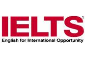 Подготовка к IELTS с репетитором английского языка