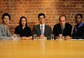 Как подготовиться к собеседованию с группой интервьюеров?