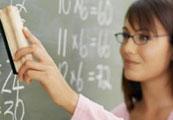 Репетитор английского языка студент или опытный педагог? Кого выбрать?