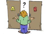 Как выбрать репетитора по английскому языку.