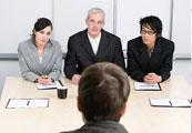 Как подготовиться к групповому собеседованию на английском языке?