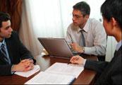 Повторное собеседование в иностранной компании: в чем отличие?