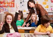 Обучение детей английскому языку с репетитором: когда лучше начинать?