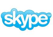 Занятия с репетитором английского языка по Skype: дань моде или будущее педагогической науки.