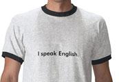 Знать английский язык и преподавать его – не одно и то же.