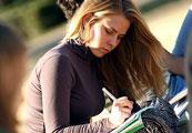 Обучение иностранному языку за рубежом: панацея или бесполезная трата денег