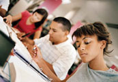 Обучение английскому языку с нуля: советы опытного педагога.