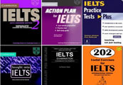 Экзаменационный формат IELTS