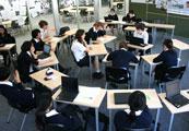 Где изучать английский язык?