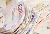 Финансовый английский язык