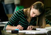 Подготовка к сдаче IELTS. Практические советы. Рекомендуемые учебные пособия.