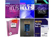 Тест IELTS