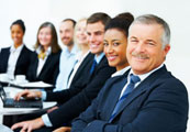 Корпоративное обучение английскому языку: Москва