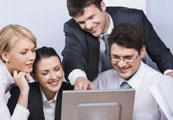 Корпоративные курсы английского языка