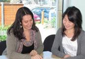 Курсы обучения английскому языку