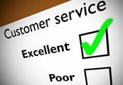 Вопросы и ответы на английском языке на позицию сотрудника служба поддержки (Customer Care Service)