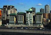 Решения о выдаче британских виз будут приниматься только в Москве
