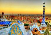 Курсы английского языка в Барселоне
