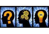 Тестирование на собеседовании на английском языке на критическое мышление
