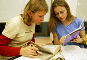 Курсы английского языка в Праге