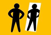 Оценка собственных способностей на английском языке (Interview Self Evaluation)