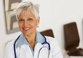 Вопросы и ответы на английском языке на позицию медицинской сестры (nurse)