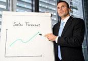 Вопросы и ответы на собеседовании на английском языке на позицию менеджера по продажам (Sales Manager)