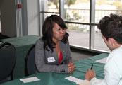 Вопросы на английском языке для проведения собеседования на позицию учителя / тренера