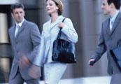 Собеседование на английском языке: обсуждение прошлого места работы (Past Job Experience Questions)