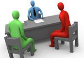 Собеседование на английском языке с соискателем, претендующим на руководящую должность (Managerial Position Interview Questions)