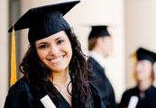 Собеседование на английском языке: вопросы, задаваемые выпускникам вузов (New Graduate Questions)