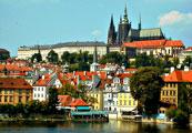 Эмиграция в Чехию: снимите розовые очки!