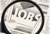 Работа в Праге: вакансии