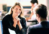 Конкретные вопросы по работе на английском языке во время собеседования