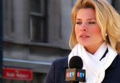 Вопросы и ответы на английском языке на позицию репортера (Reporter)