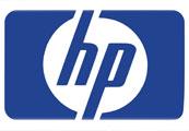 Собеседование в HP (Hewlett Packard Interview)