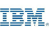 Собеседование в IBM (an Interview in IBM)