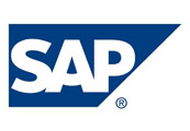 Собеседование в SAP (SAP Interview)