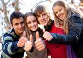 Английский язык для школьников on-line